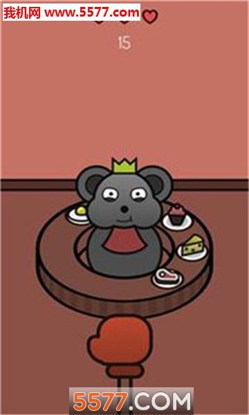 宴请国王安卓版截图0