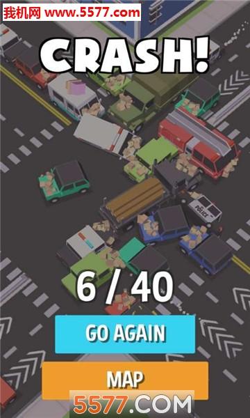 停车让行安卓版(STAP)截图3
