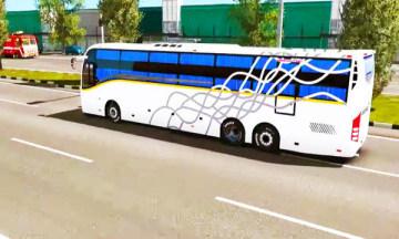 总线巴士驾驶学习模拟器安卓版