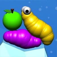 虫子吃苹果博狗手机版苹果版