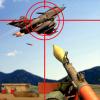 火箭筒火箭发射器苹果版