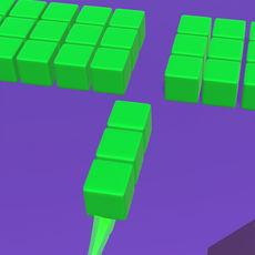 Shape Rotate 3D苹果版