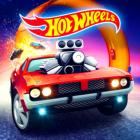 Hot Wheels Infinite Loop�O果版