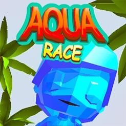 水上�跑3D�O果版