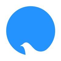 灵鸽app苹果版(激活码)