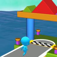 玩具竞赛3D安卓版v1.0