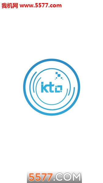 KTO卡顿诺币赚钱平台