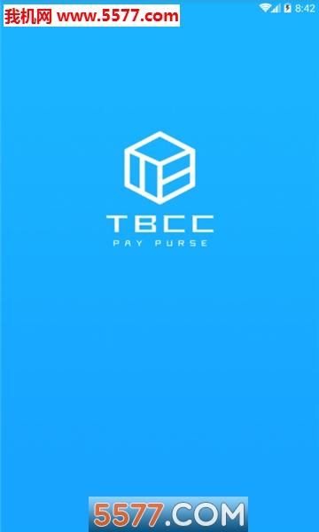 TBCC币官网版截图0