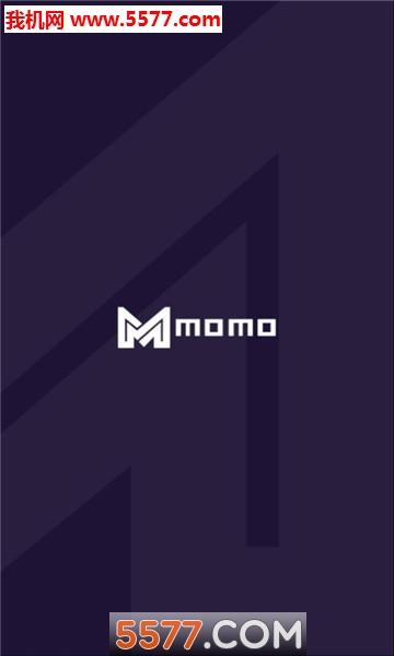 momoex交易所官网版截图3