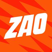 zao逢脸造戏官网版(AI换脸)v1.2