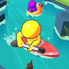 KayaK.io苹果版