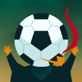 Football Drama安卓版