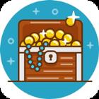 众富联盟区块链软件(挖矿赚钱)v1.0.8