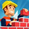 Builders Idle苹果版