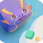 连线达人红包版游戏(赚钱app)