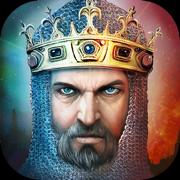 帝国与征服新的时代苹果版