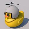 小鸭测速苹果版