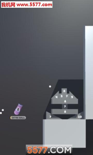 炮弹算法安卓版截图1
