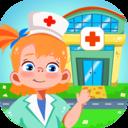 孩子模拟医院安卓版v1.0.7
