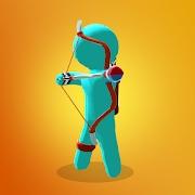 扭曲射击游戏下载-扭曲射击安卓版 v1.0.1汉化版_安卓网-六神源码网