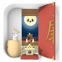 Escape Game Otsukimi安卓版v1.0.0