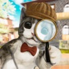 凯蒂猫侦探宠物苹果版