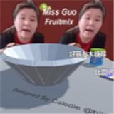 郭老师水果捞苹果版