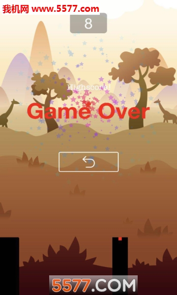 Mushroom Elves苹果版截图1