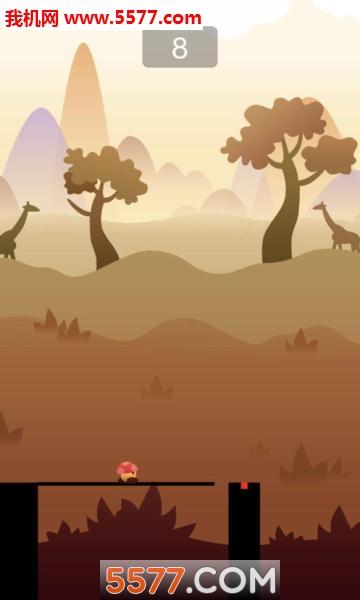 Mushroom Elves苹果版截图2