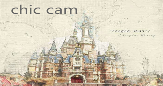 chiccam安卓下�d|chic cam相�C|chic cam官�W