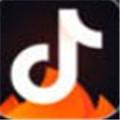 抖音火山版app苹果官方版