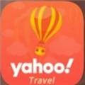 雅虎旅游订票赚钱软件