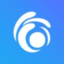 民科微服务电子注册app