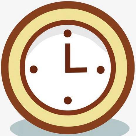 抢购准时宝软件v4.1.1安卓版