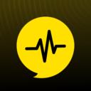 和平变声器下载安装v1.0.0