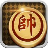全民欢乐象棋赚钱版v1.0.1