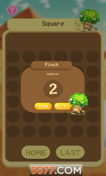 Desert Checker赚钱游戏截图1