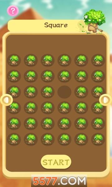 Desert Checker赚钱游戏