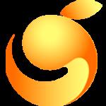 赚钱桔子树安卓版v1.0