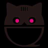 小葵软件库appv1.0