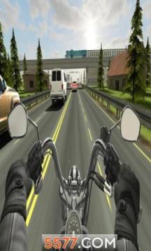 公路骑手正式版