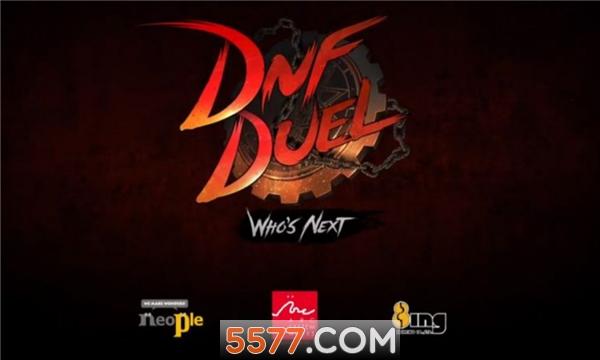 dungeon duel手游官方版智慧社区app软件开发