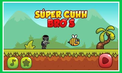 超级老鼠兄弟安卓版app软件程序开发