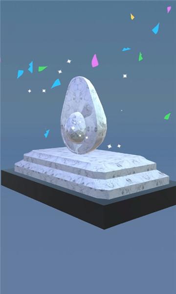 我凿石头贼6安卓版截图2