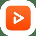 小途影视插件安卓版v8.0