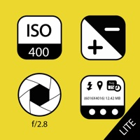 EXIF Viewer LITE by Fluntro�O果版