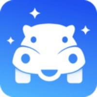 河马乐学app苹果版