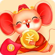 金鼠派大钱红包版v1.0.0手机版