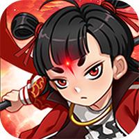 柔情小师妹官方版v1.0