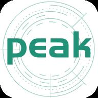 王者peak辅助软件v1.09